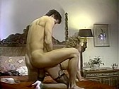 Tom byron retro porno