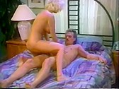 The Dream Machine - classic porn film - year - 1992
