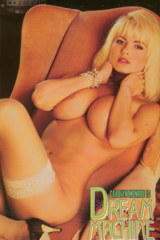 The Dream Machine - classic porn movie - 1992