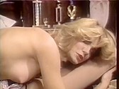 Closed Eyes and Open Thighs - classic porn - 1989