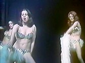 The Divine Obsession - classic porn film - year - 1978
