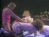 After Midnight - classic porn film - year - 1990