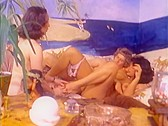 The Erotic World Of Vanessa - classic porn movie - 1981