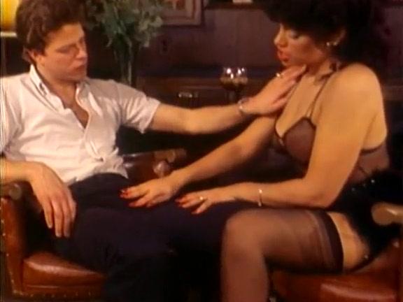 World erotic del vanessa rio are
