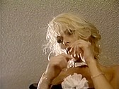 Debi diamond vintage porno videos