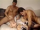 Golden Age Of Porn: Debi Diamond - classic porn movie - n/a