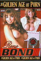 Ranae bond sex scene