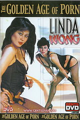 Golden Age Of Porn: Linda Wong - classic porn movie - n/a