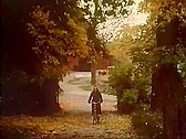 Ta Mej I Dalen Countrylife - classic porn - 1976