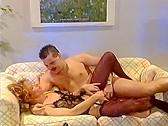 Tante Verenas Geiler Puff - classic porn film - year - 1993
