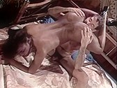 Golden Age Of Porn: Angel Kelly - classic porn movie - n/a