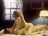 Golden Age Of Porn: Kitten Natividad - classic porn film - year - n/a