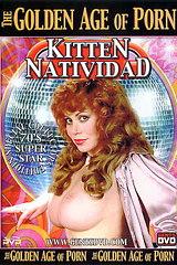 Golden Age Of Porn: Kitten Natividad - classic porn film - year - n/a