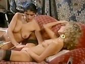 Spiegel Der Lust - classic porn - 1993