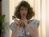 Golden Age Of Porn: Christy Canyon - classic porn - n/a