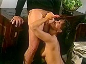 Golden Age Of Porn: Asia Carerra - classic porn - n/a
