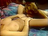 Siss - classic porn - 1993