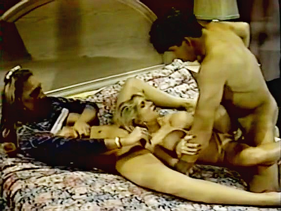 Siss - classic porn film - year - 1993