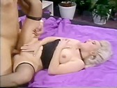 Sexy Stories 2 - classic porn movie - 1993