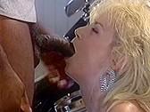 Kinky Hooters - classic porn movie - n/a