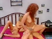 Sexsucht - classic porn - 1994
