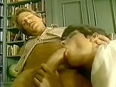 Golden Age Of Porn: Bridgette Monet - classic porn movie - n/a