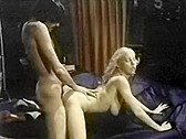 Golden Age Of Porn: Carol Connors - classic porn - n/a