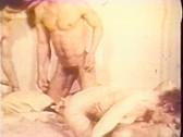 Vanessa Del Rio Uncovered - classic porn movie - n/a