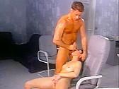 Sex Shop Exzesse - classic porn movie - 1993