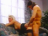 Sex Shop Exzesse - classic porn - 1993