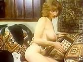 Big Tit Legends - classic porn movie - n/a