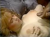 Sex Search - classic porn - 1993