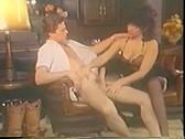 Porn Star Legends - Vanessa Del Rio - classic porn movie - n/a