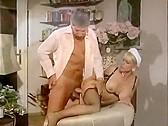 Sex Jumbo 5 - classic porn - 1991
