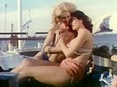 Porn Star Legends - Serena - classic porn movie - n/a