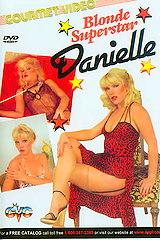 Kimberly Carson nude