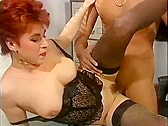Sex For Money - classic porn movie - 1992
