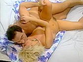 Sex Crack - classic porn film - year - 1991