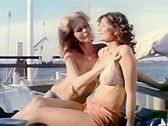 Porn Star Legends - Desiree Cousteau - classic porn - n/a