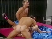 Sex 3 - classic porn - 1995