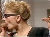 Sex 3 - classic porn film - year - 1995