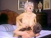 John Holmes and the All Star Sex Queens - classic porn movie - 1980