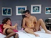 Schwarze Messe - classic porn - 1992