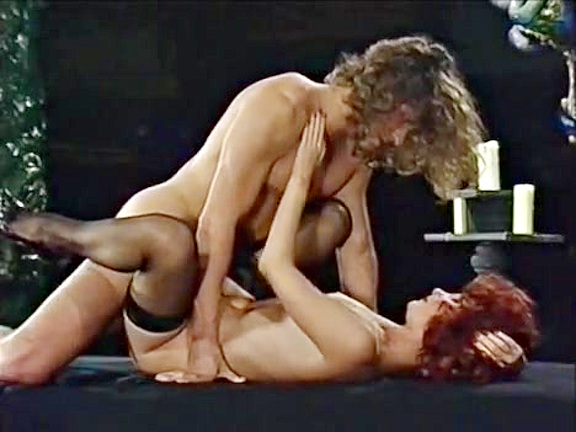 sex in praxis freier cafe