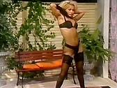 Secs Of Sex - classic porn movie - 1995