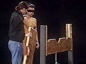 Schmutzige Zeilen - classic porn film - year - 1992
