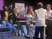 Sandwich Party - classic porn film - year - 1991