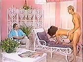 Saharas Anal Satisfaction - classic porn movie - 1986