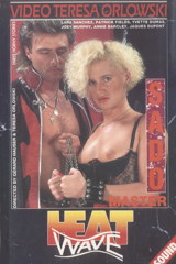 Sado Master - classic porn - 1991