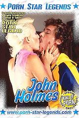 Porn Star Legends - John Holmes - classic porn movie - n/a